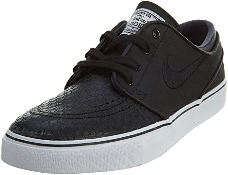 Nike Stefan Janoski (GS), Scarpe da Skateboard Bambino | | | Consegna Immediata  | Gentiluomo/Signora Scarpa  fc4d8a