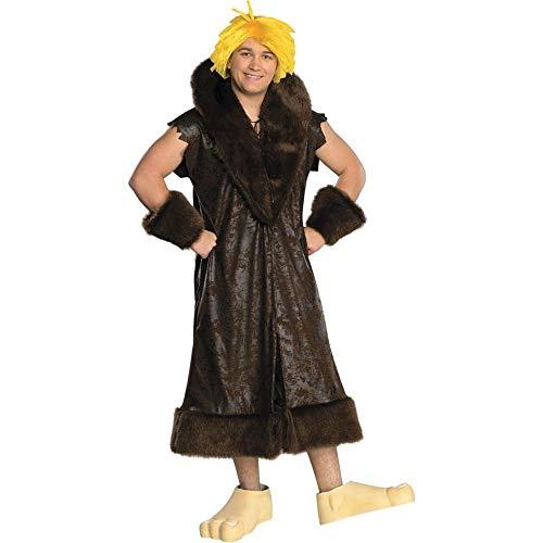 Kostüm für Jugendliche ()