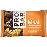 Probar repas Bar, Peanut Butter Chocolate Chip, 85gram ()