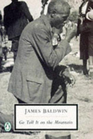 Go Tell IT On the Mountain (Penguin Twentieth Century Classics S.) por James Baldwin