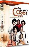 Cosby Show - Saison 1 [Import italien]