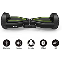 suchergebnis auf f r hoverboard. Black Bedroom Furniture Sets. Home Design Ideas