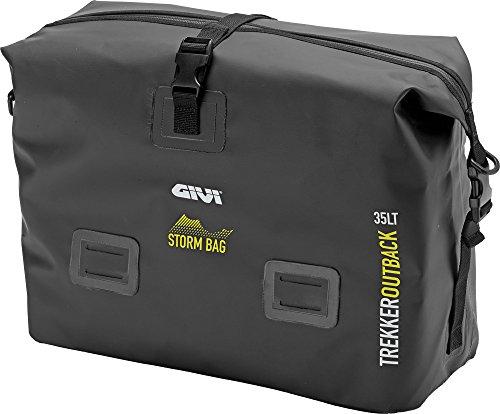 Givi - T506 - Bolsa Interior Impermeable 35 l Trekker