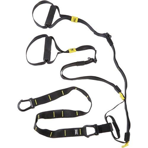 TRX Training Suspension Trainer