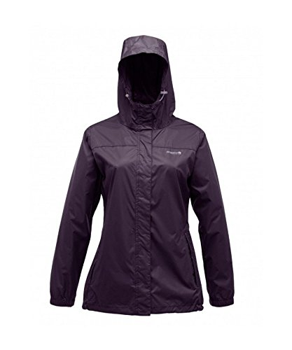 regatta-pack-it-womens-waterproof-packaway-jacket-14-purple-cordia