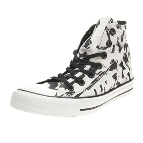 All Taylor Sneaker schwarz Converse Season Weiß Hi Star Chuck 7Hwxqnp
