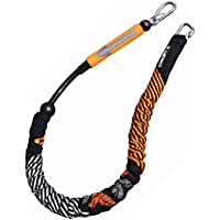 Handle Pass Leash HPX Kite Concept X