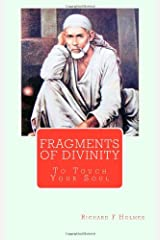Fragments Of Divinity Paperback