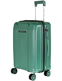 914de84b653a Nasher Miles Tokyo Expander Hard-Sided Polypropylene Check-in Luggage 24  Inch