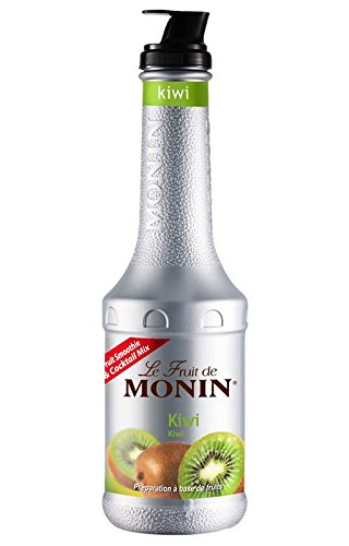 monin-kiwi-puree-1l