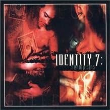 Identity Vol. 7 / Deadly Sins