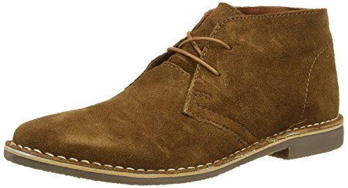 red-tape-gobi-suede-mens-desert-boots-brown-tan-9-uk-43-eu