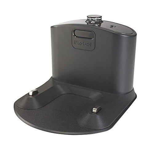 Nueva Base de Carga Compact Roomba 500