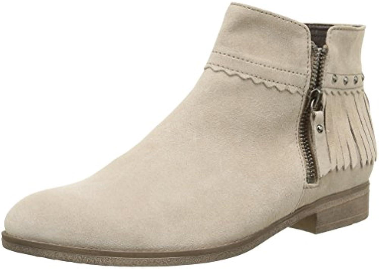Mr.   Ms. Gabor Fashion, Stivali da Cowboy Donna servizio online Acquista online | In Breve Fornitura  | Scolaro/Ragazze Scarpa