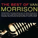 Van Morrison - The Best Of - Collecti...