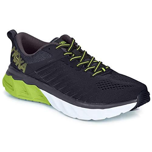 HOKA One One Arahi 3 - Zapatillas de Running para Mujer, Verde...