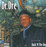 Songtexte von Dr. Dre - Back 'n the Day