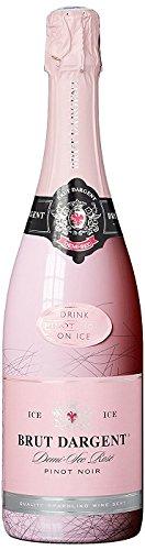 Brut-Dargent-Ice-Rose-Pinot-Noir-Demi-Sec-Halbtrocken-20142015-6-x-075-l