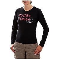 ULTRA PETITA Shirt–rugbywoman notariell Beglaubigte