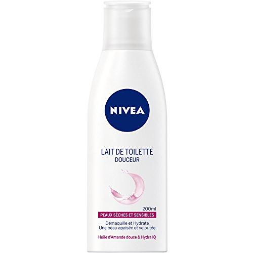 nivea-lait-de-toilette-douceur-peaux-seches-et-sensibles-200-ml