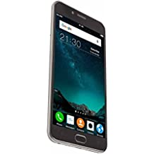 (CERTIFIED REFURBISHED) Vivo V5 (Grey, 32GB)