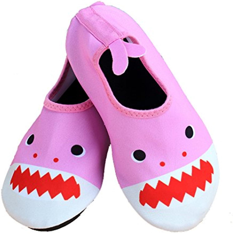 NAN Kind Barfuß Aufkleber Haut weisshe Schuhe Rutschfeste Schwimmen Schuhe Tauchen Schnorcheln Strand Wasser Schuhe