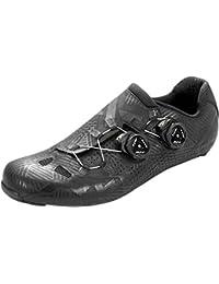Northwave Sapatos EST NW Extreme Pro, Zapatillas Hombre