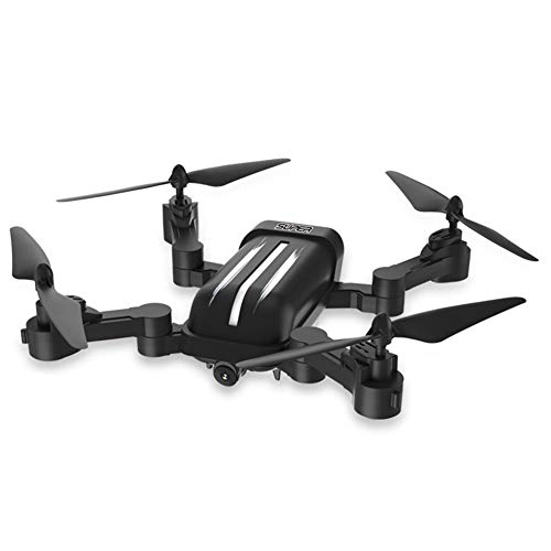 Falten GPS RC Drohne 8MP Übertragung 2.4G WiFi FPV Flugzeuge 5G 1080P HD 200M Übertragungshahn Zu Fliegen
