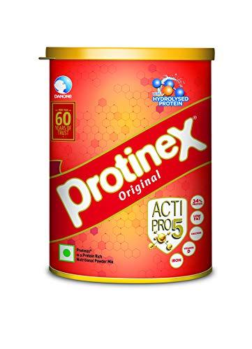 Protinex Original – 400 g