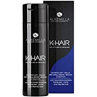 Amazon.it  prodotti anti giallo capelli - Shampoo   Prodotti per la ... 1326bb29b35f