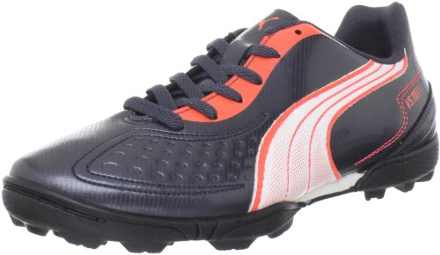 Puma V5.11 TT Jr Soccer Cleat Little Kid/Big Kid