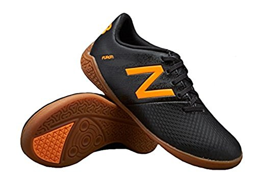 new-balance-furon-dispatch-indoor-trainers-uk-4-eu-37