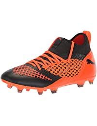 6.5 Men s Football Boots  Buy 6.5 Men s Football Boots online at ... bfb7e7dcf