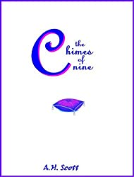 The Chimes Of Nine (English Edition)