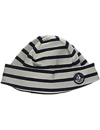 ae86f07741cc Amazon.fr   bonnet ou cagoule - Petit Bateau   Vêtements