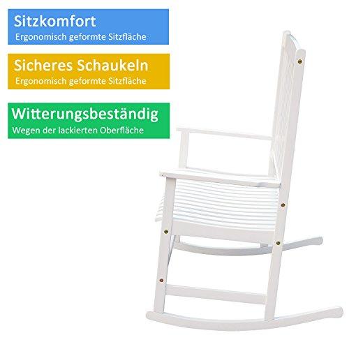 outsunny-schaukelbank-gartenbank-gartenschaukel-2-sitzer-holz-weiss-b115-x-t80-x-h1115cm-3