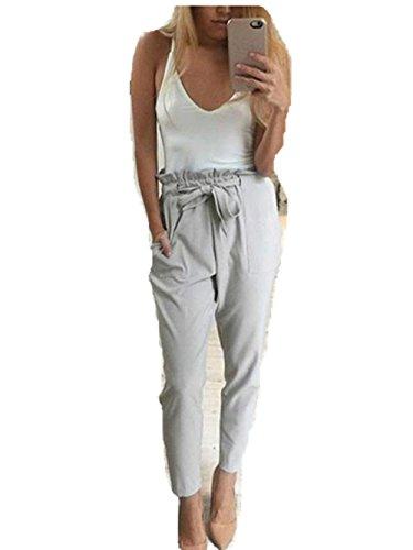 overdosefemmes-maigre-pantalons-longs-decontractee-taille-haute-etendue-svelte-crayon-pantalon-s-gri