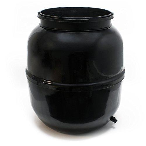 Ersatzteil für SunSun Bio Druckteichfilter CPF-50000 Filterbehälter