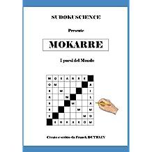 MOKARRE: I paesi del Mondo