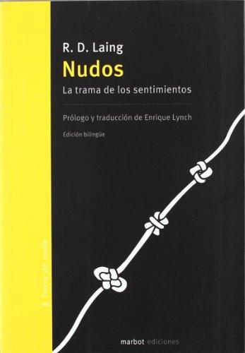 Nudos (Ensayo)
