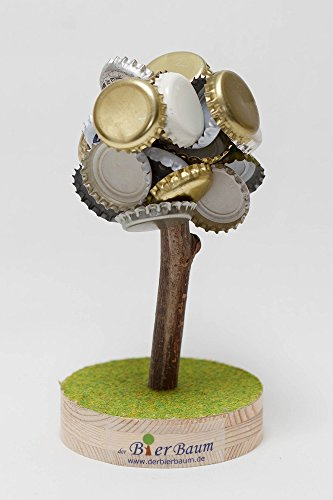 mags-magnetischer-bierbaum