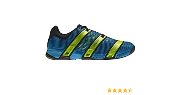 new list shades of outlet store sale adidas Chaussure Handball Homme Stabil Optifit Speedcut