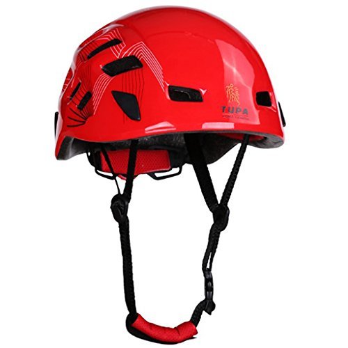outdoor-mountaineering-helmet-safety-rock-climbing-kayaking-rappelling-rescue-protect-gear-5-colors-
