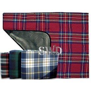 41ZEeoy%2BSJL. SS300  - 100% Waterproof PVC Backed Picnic Rug, Festival or Beach Blanket