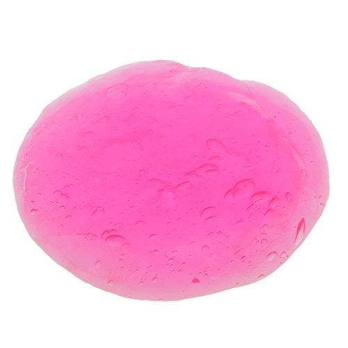 gel-magico-polvo-limpiador-para-coche-salpicadero-vidrio-ventilacion-ordenador-teclado-rojo