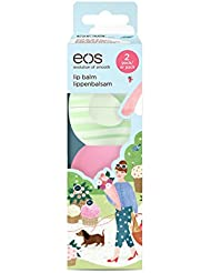 EOS Spring Set 2017, 1er Pack (1 x 2 Stück)