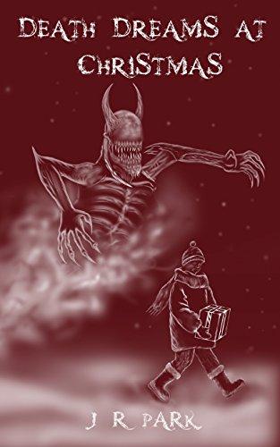Death Dreams At Christmas