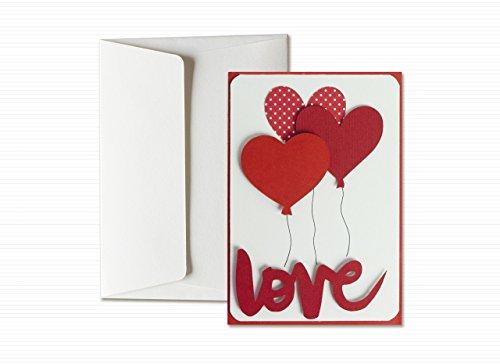love-palloncini-cuori-san-valentino-biglietto-dauguri-formato-15-x-105-cm-vuoto-allinterno-ideale-pe