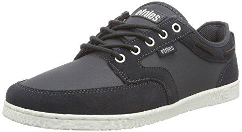 Etnies DORY Herren Sneakers Grau (Charcoal)