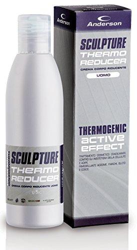 crema-uomo-riducente-termogenica-brucia-grassi-anderson-sculpture-dimagrante-per-definizione-addome-
